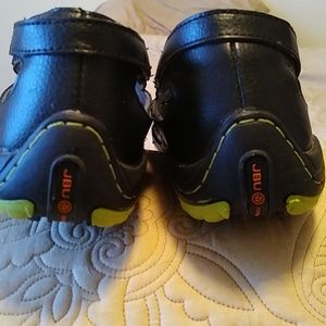 Jambu Shoes - Gently used JBU Mary Jane